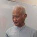 DR TEH FU TAN